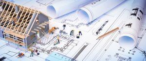 LG Building Contractors and Maintenance